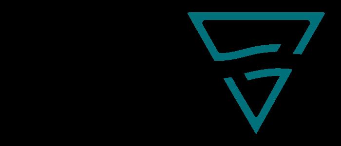 Dummy Symbole et logo