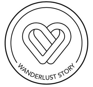 wanderlust story