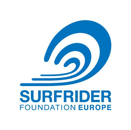 Logo Surfrider Europe