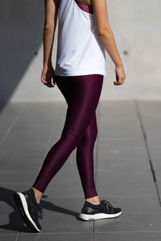 "Gayaskin - Le legging gaya ""la discrète"""