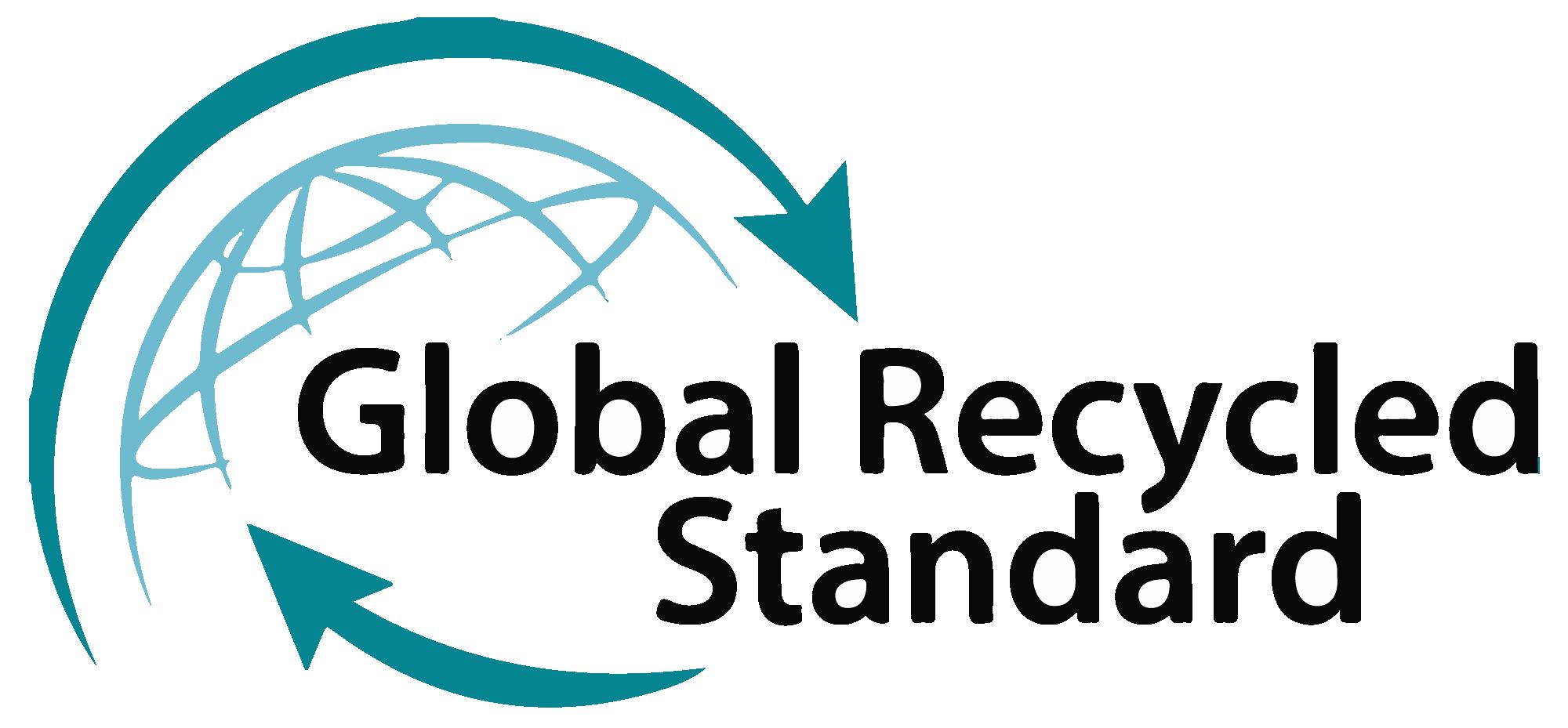 GRS Label
