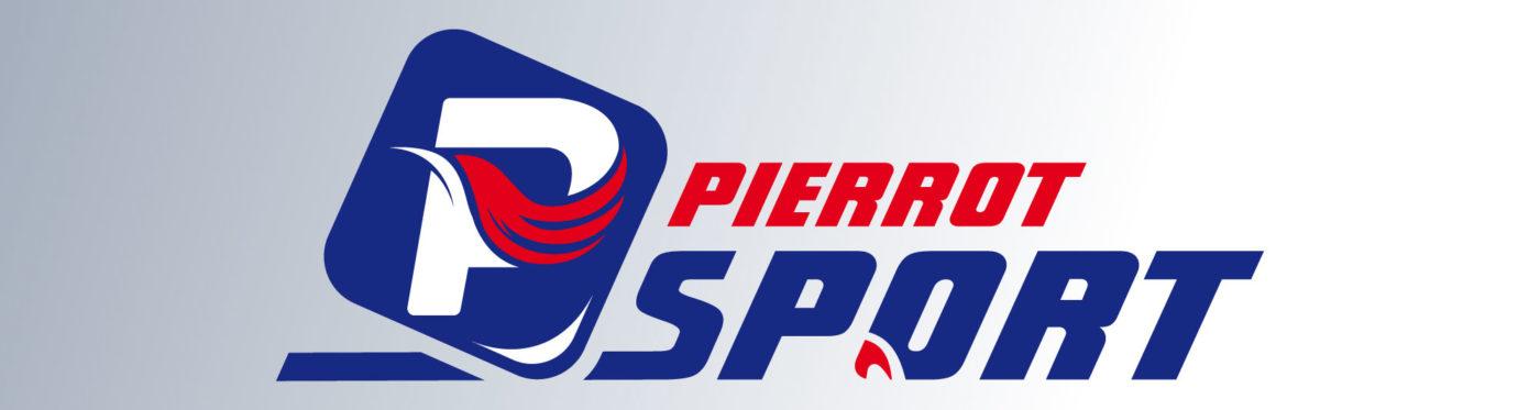 logo Pierrot Sport Ramillies