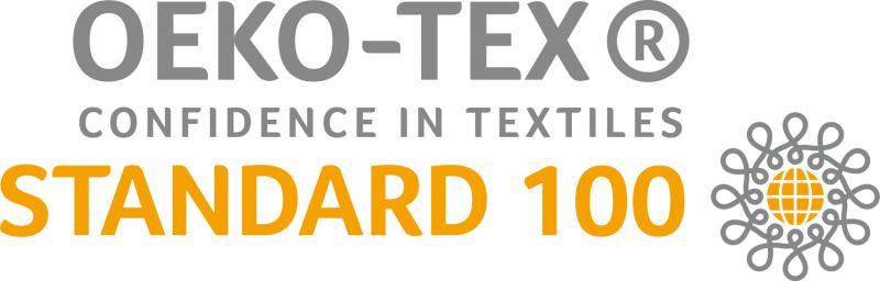 label oekotex 100