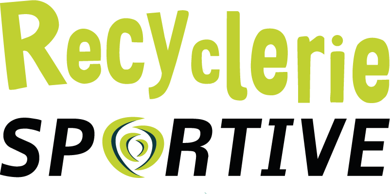 recyclerie sportive