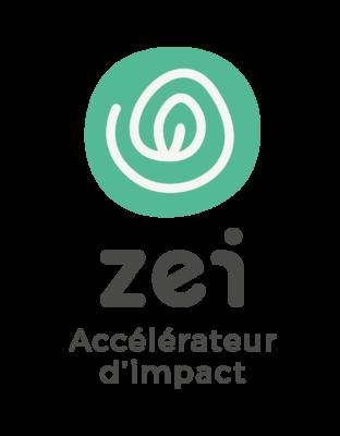 Logo ZEI 2020 04